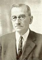 Oakes 1925