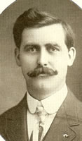 Patterson 1908
