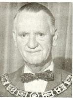 Pattison 1964