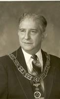 Penberthy 1967
