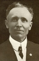 Perry 1910