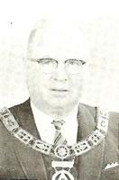 Pettit 1966