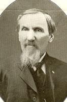 Phillips 1890