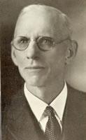 Potter 1930