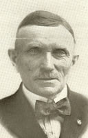 Scadden 1919