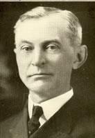 Slocum 1922