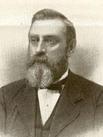 Spaulding 1870