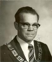 Stutesman 1979