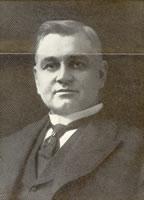 Townsend 1909