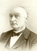 Utley 1878