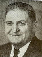 Wheaton 1938