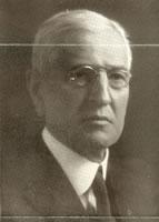 Wilcox 1912