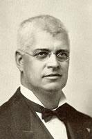 Winsor 1913