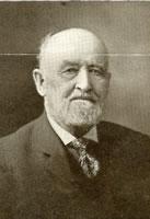 Woodward 1880