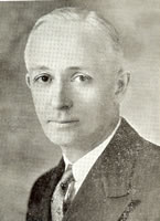 Young 1935
