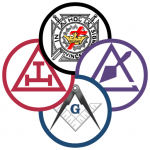 MICHIGAN GRAND YORK RITE 2017 @ Crowne Plaza Hotel | Grand Rapids | Michigan | United States