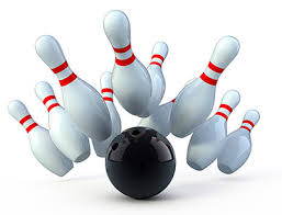 Bowling Fundraiser - Mt. Clemens Council #8 @ Shores Lanes | Saint Clair Shores | Michigan | United States